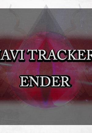 Javi Tracker