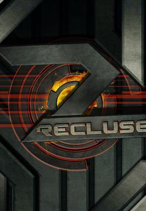 2Recluse
