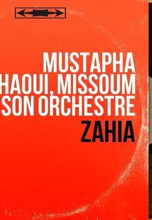 Missoum et son orchestre