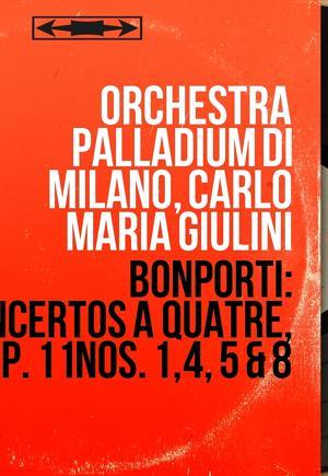 Orchestra Palladium di Milano