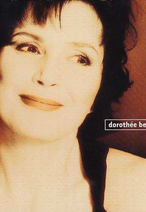 Dorothee Berryman