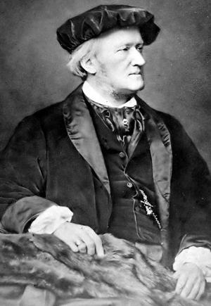Eberhard Waechter
