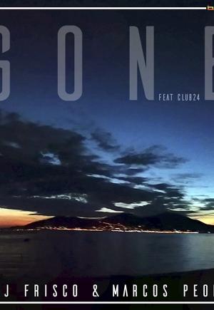 Dj Frisco, Marcos Peón