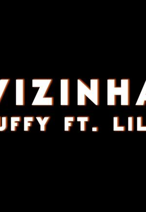 Lil K