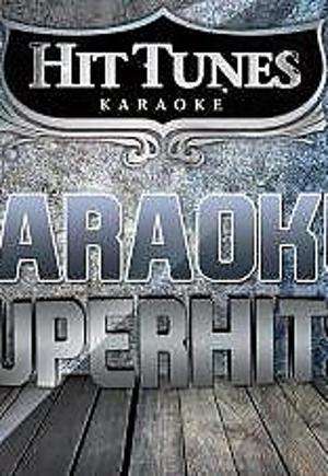 Hit Tunes Karaoke