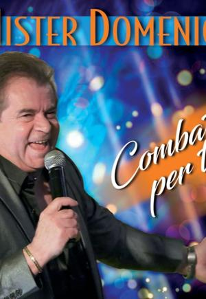 Mister Domenico