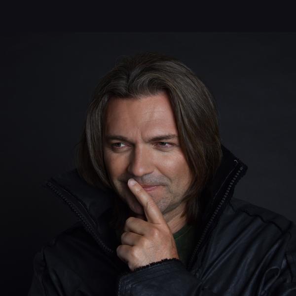 Дмитрий Маликов песни слушать