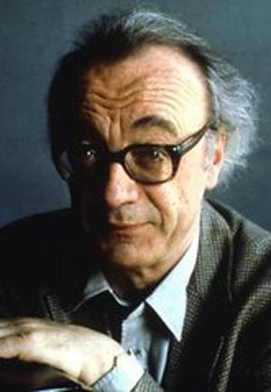 Gus Brendel
