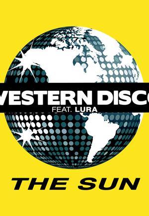 Western Disco
