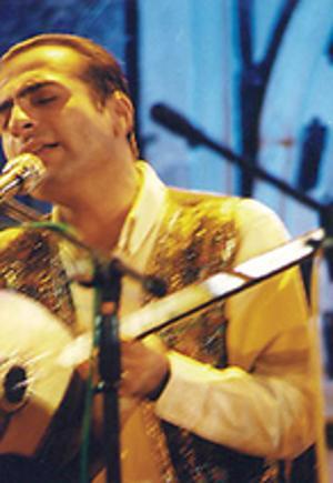Issa Hassan