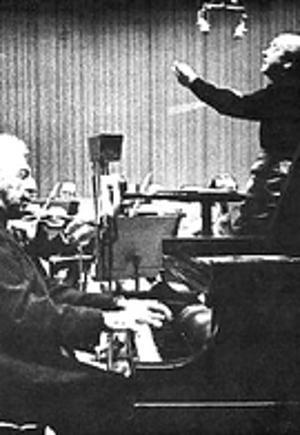 Eugene Ormandy/Philadelphia Orchestra