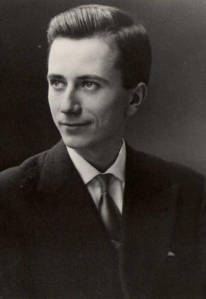 Stefan Askenase