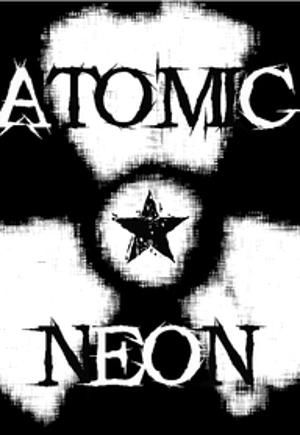 Atomic Neon