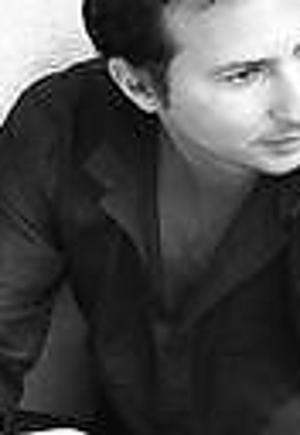 Laurent Aknin
