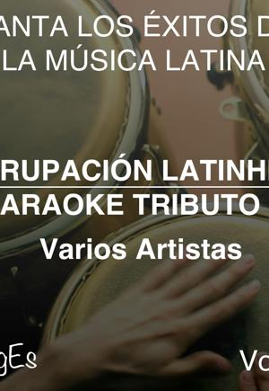 Agrupacion LatinHits
