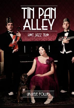 in what ways did tin pan alley try to undermine rock n roll Tin pan alley tin pan alley we expect from song-poem music than the earlier ones did label: performing the one and only rock 'n' roll waltz.