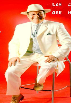 Tony  Caribe