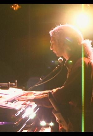 Michael Silverman