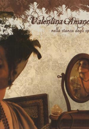 Valentina Amandolese