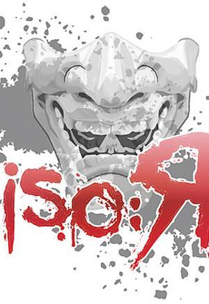 ISO:R