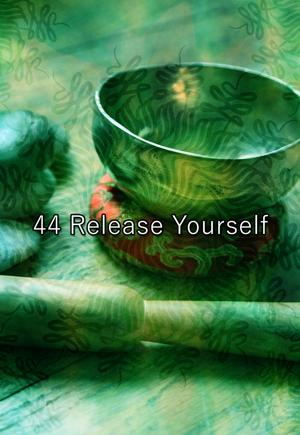Nature Sounds Artists