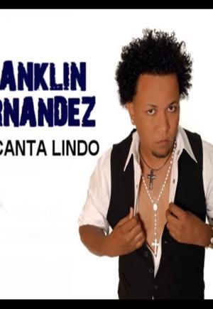 Franklin Fernandez