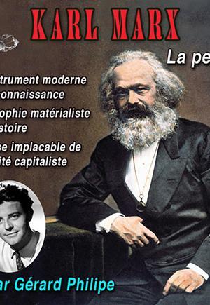 Gerard Philippe