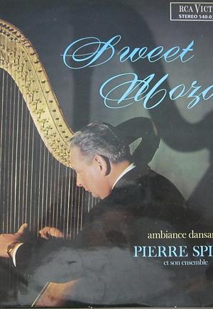 Pierre Spiers