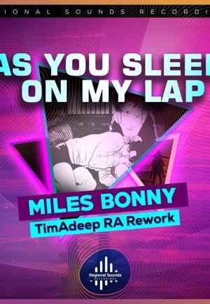 TimAdeep