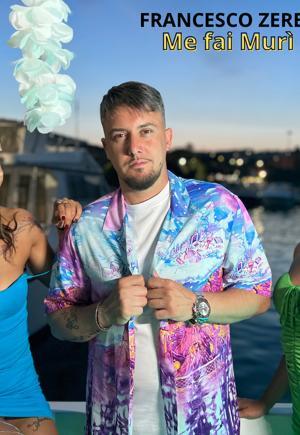 Francesco Zerbo