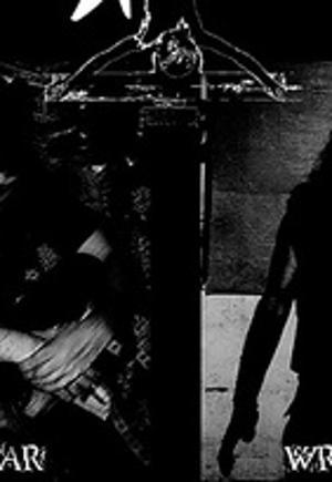 Trey Anastasio, Mike Gordon & Benevento/Russo Duo