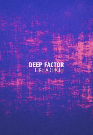 Deep Factor