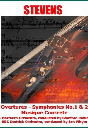 Stanford Robinson