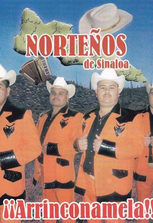 Norteños De Sinaloa