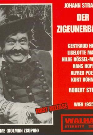 Gertraud Hopf
