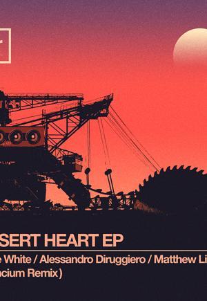 Matthew Lima