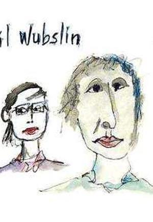 Meril Wubslin