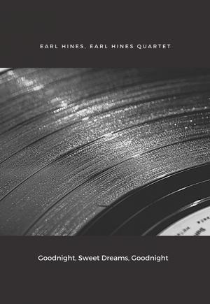 Earl Hines Quartet