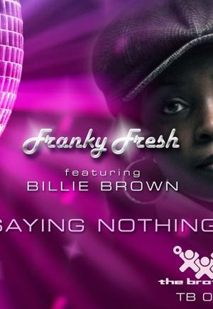 Franky Fresh