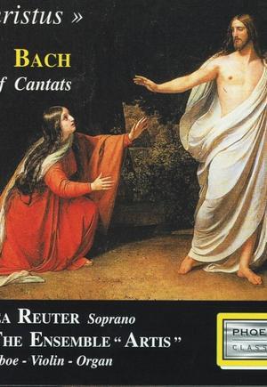Andrea Reuter