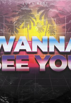 Luca Beni