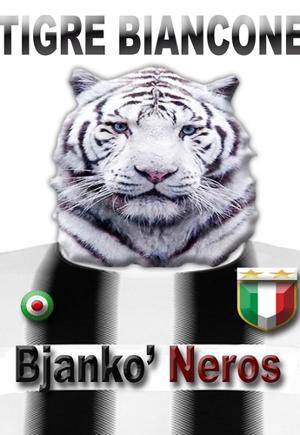 Bjanko' Neros