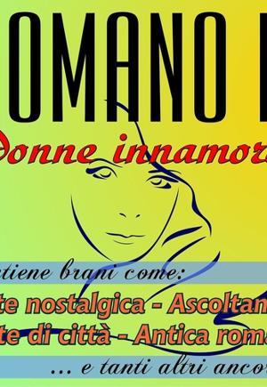 Romano IV