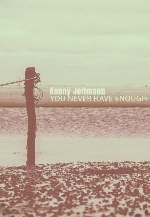 Kenny Jeffmann