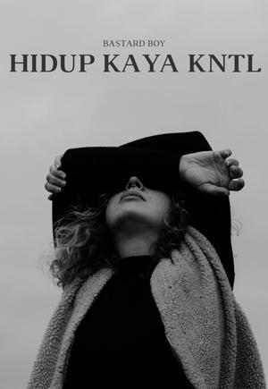 Bastard Boy