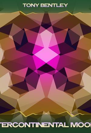 Tony Bentley
