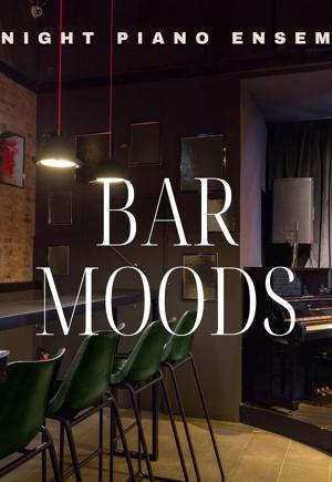 Midnight Piano Ensemble