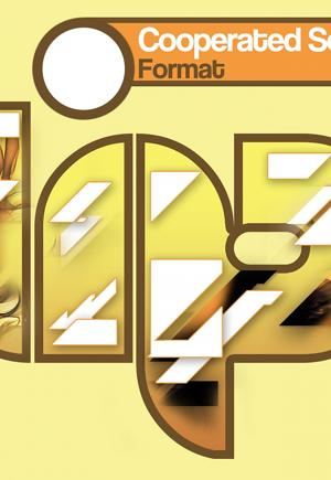 Cooperated Souls