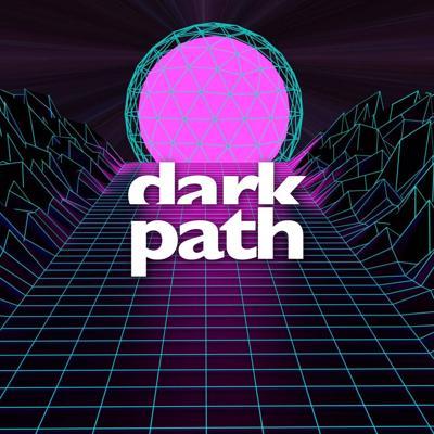 Французский диджей уильям григасин, более известный как dj snake, порадовал своих слушателей совместной работой с британским певцом bipolar sunshine — треком middle.