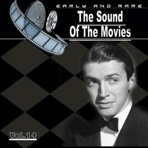 The Sound of the Movies, Vol. 14 (Modern Times Jane Eyre Laura)